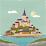 Kyle Hudson's profile photo