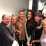 Fratelli Leather Grand Opening - IMG_2738.jpg