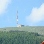 Nízke Tatry 009 (800x600).jpg