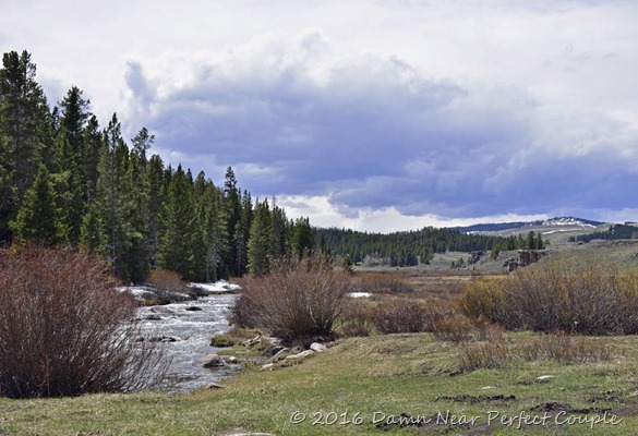 Bighorn Mountains2
