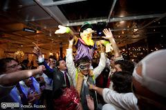 Foto 2601. Marcadores: 23/04/2011, Casamento Beatriz e Leonardo, Rio de Janeiro