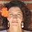Tatyanna Wilkinson's profile photo
