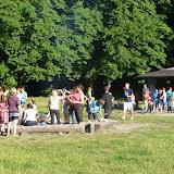 Elbląg Summer Camp 5 - P1010377.JPG