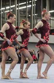 Han Balk Fantastic Gymnastics 2015-5144.jpg