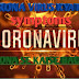 Coronavirus Latest News: Prime Minister Narendra Modi appealed to the countrymen to impose 'Janata curfew' on 22 March