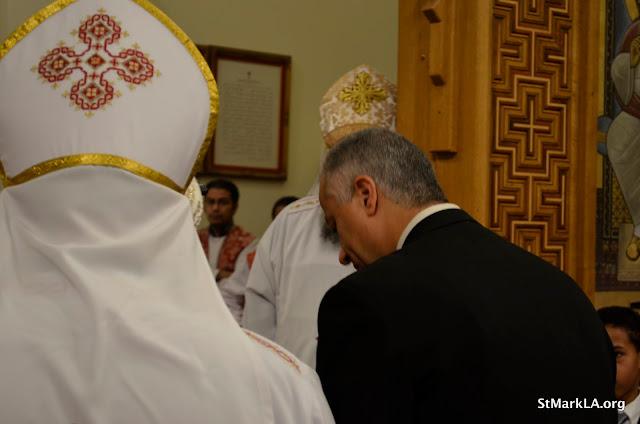 Ordination of Deacon Cyril Gorgy - _DSC0444.JPG