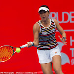 Misa Eguchi - Prudential Hong Kong Tennis Open 2014 - DSC_3464.jpg