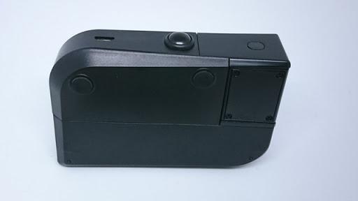 DSC 5362 thumb%255B3%255D - 【MOD】「GEEKVAPE 521 Tab Pro」(ギークベイプ521タブプロ)レビュー。521 TabがModになっちゃった!?超高速ドライバーン&オームメーターの決定版【電子タバコ/ビルド/VAPE】
