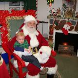 Visiting Santa - 115_9139.JPG