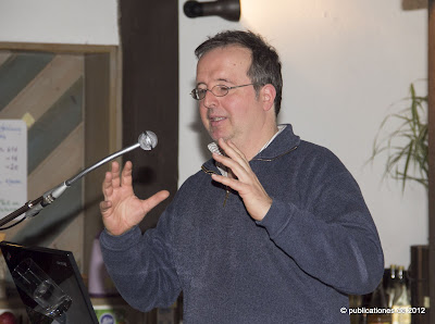 Gerd Wessling