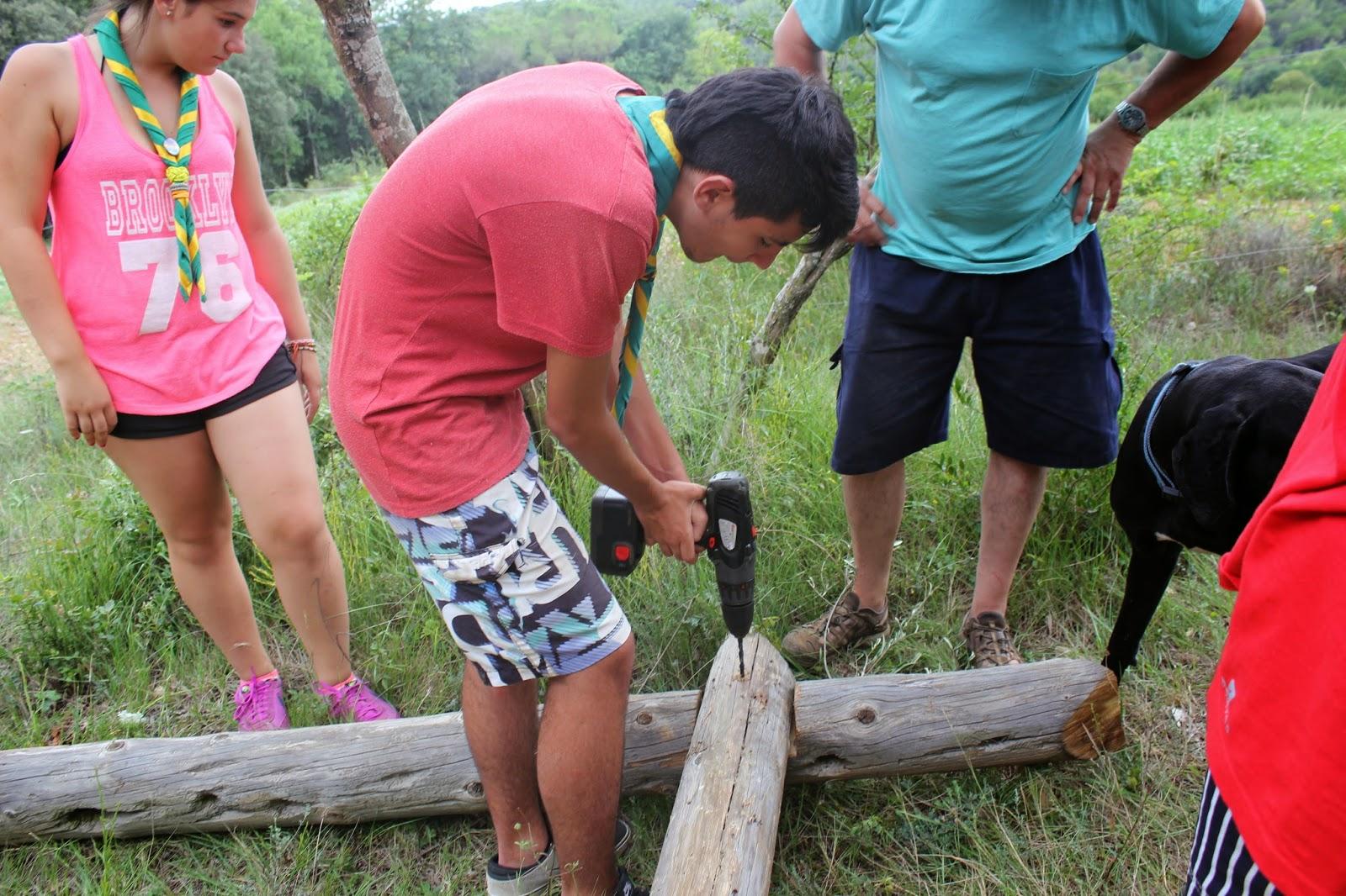 Campaments Estiu Cabanelles 2014 - IMG_0262.JPG