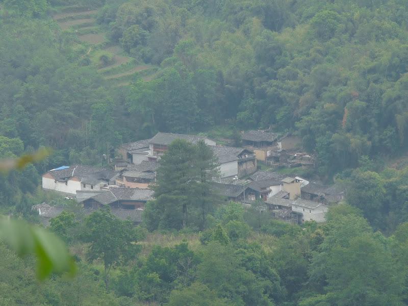 Chine .Yunnan,Menglian ,Tenchong, He shun, Chongning B - Picture%2B805.jpg