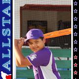 baseball cards - IMG_1548.JPG