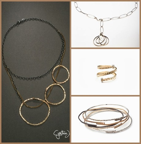 Cynthia Jones Jewelry[4]