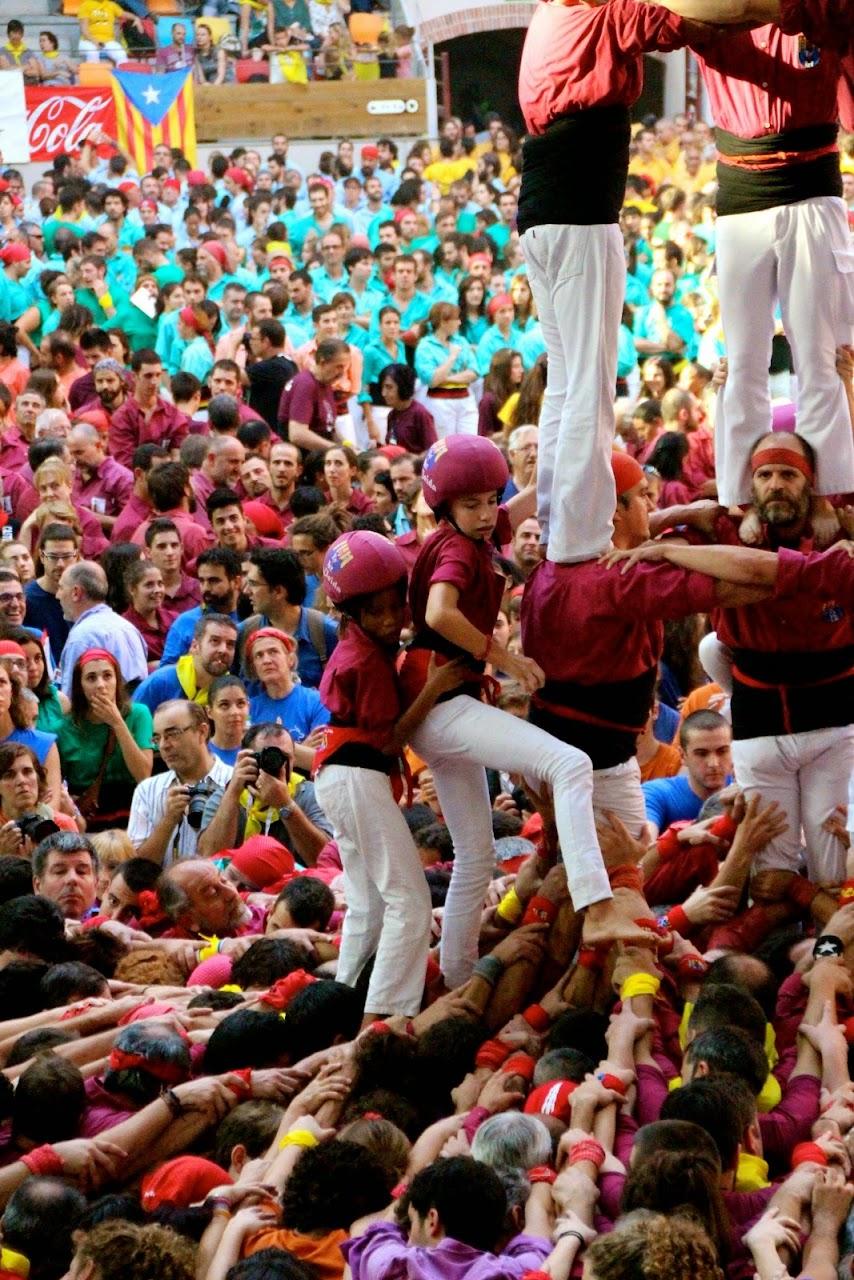 XXV Concurs de Tarragona  4-10-14 - IMG_5531.jpg