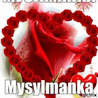 Mysylmanka Myslima. contact information