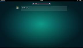 Como configurar GNOME con detalle. Configuración personal. Calculadora.