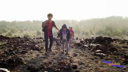 krakatau ngebolang 29-31 agustus 2014 pros 26