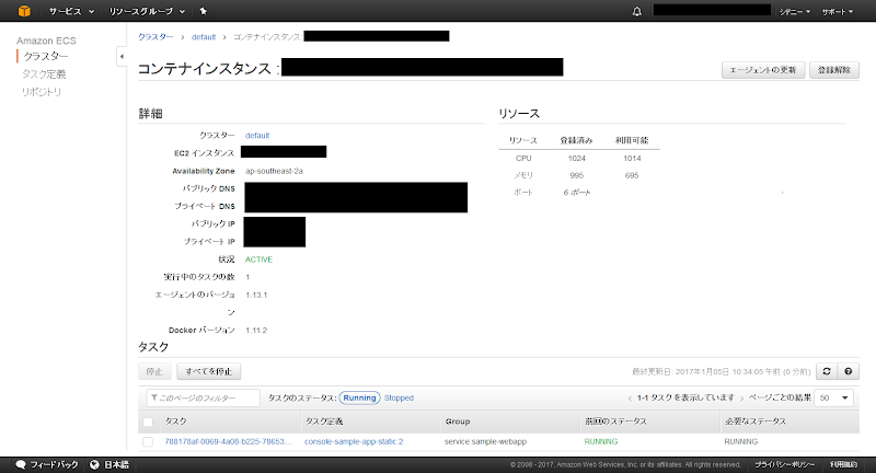 first_ecs10.png
