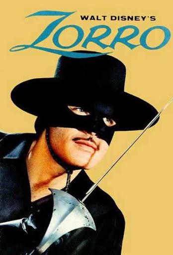 https://lh3.googleusercontent.com/-N7i52H8dt2E/Vd2r97rZIMI/AAAAAAAAFNw/Qg9NLdMM76o/s512-Ic42/Zorro.jpg