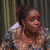 EXCLUSIVE UPDATE: Minister Of Finance, Kemi Adeosun resigns 'confirmed'