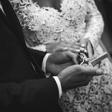 Wedding photographer Martin Krystynek (martinkrystynek). Photo of 25.08.2014