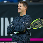 Sven Groeneveld - 2015 Fed Cup Final -DSC_4784-2.jpg