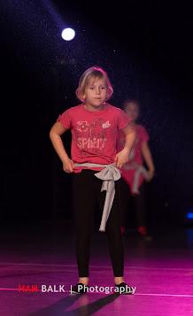 Han Balk Agios Dance In 2013-20131109-077.jpg
