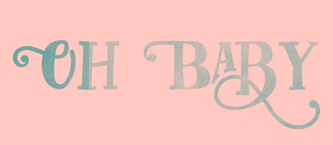 oh_baby_personalised_pink_girly_girl_postcard-r7fb786a7dabd4ab1ad53de8ffc497dad_vgbaq_8byvr_512(1)