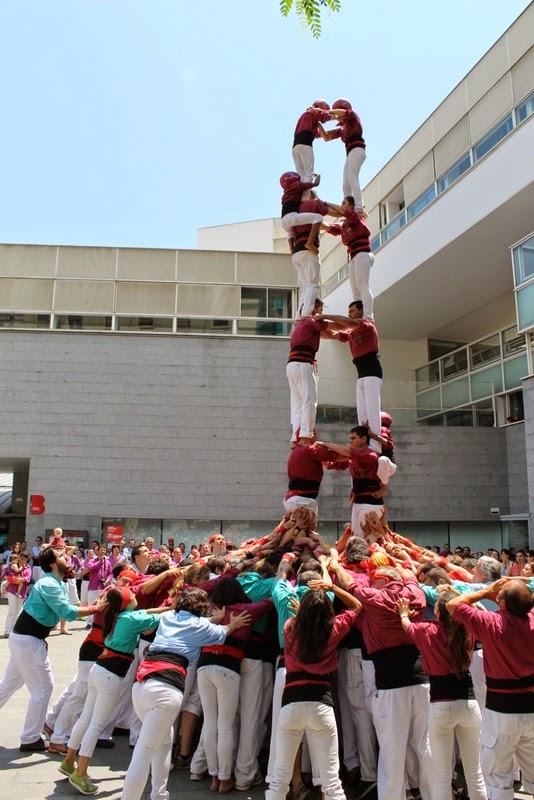 Actuació Fort Pienc (Barcelona) 15-06-14 - IMG_2244.jpg