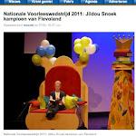 ZieZus voorleeswedstrijd Flevoland 2011.jpg