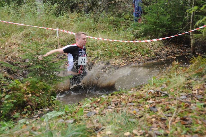 XC-race 2011 - DSC_7520.JPG