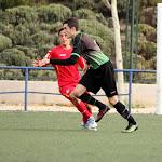 Morata 1 - 0 Getafe  (89).JPG