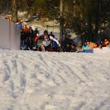 Biathlon-WM Ruhpolding 098.jpg