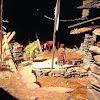 2-15.Nepal.jpg