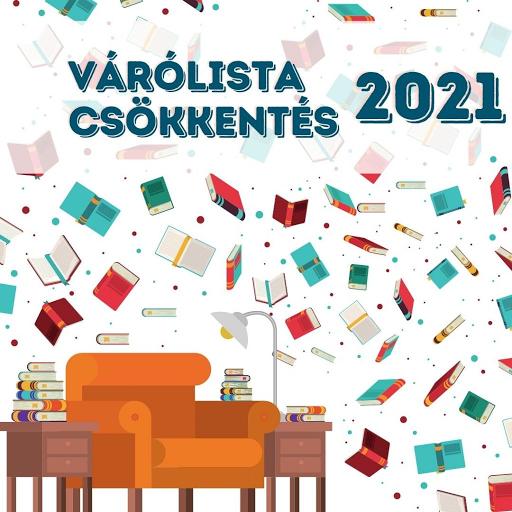 http://olvasonaplo.net/olvasonaplo/2020/12/14/varolista-csokkentes-2021/