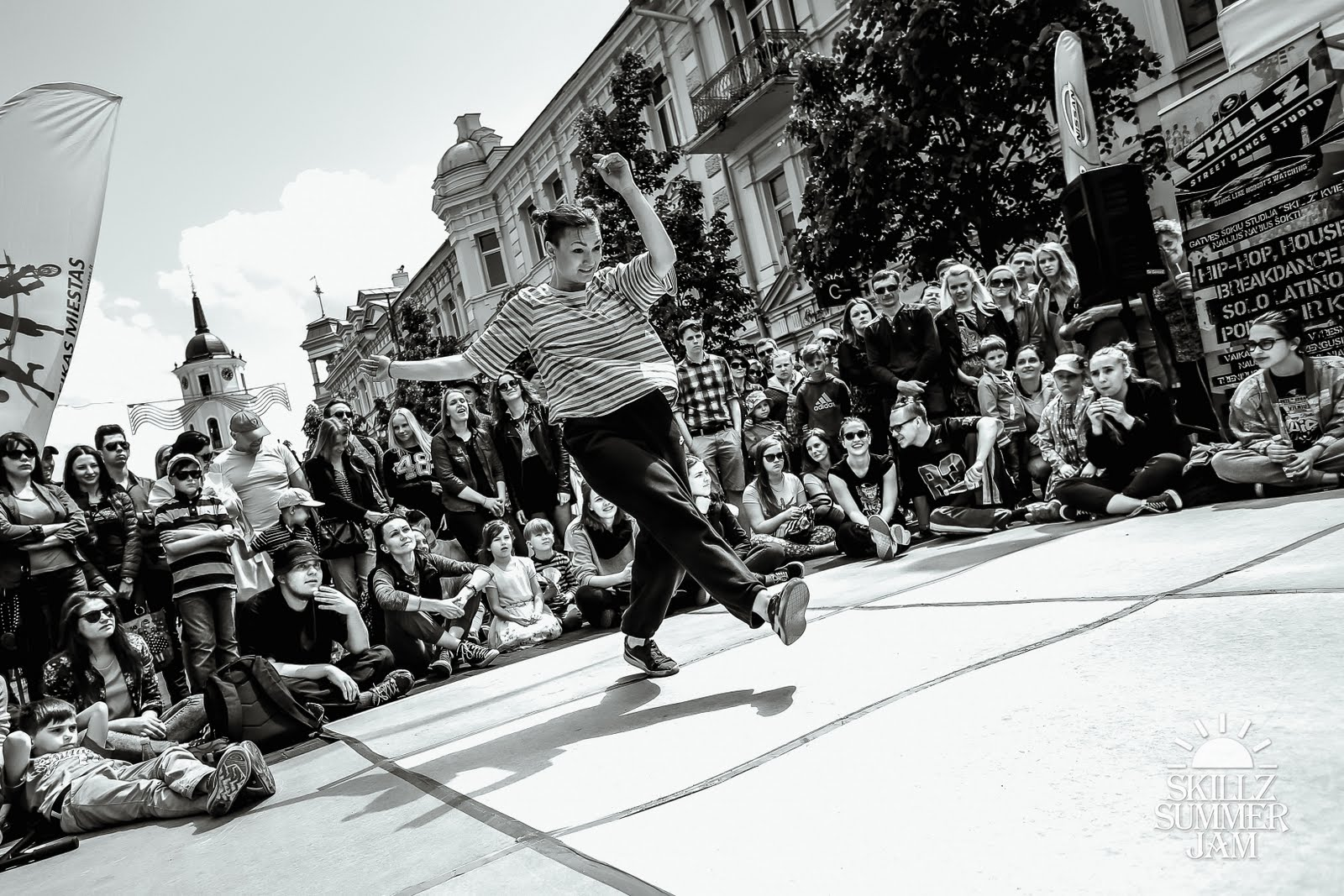 SKILLZ Summer Jam 2015 - IMG_5778.jpg