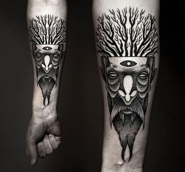 hippie_tatuagem