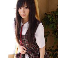 [DGC] No.643 - Ririna Hasegawa 長谷川りりな (60p) 23.jpg