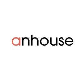 House An