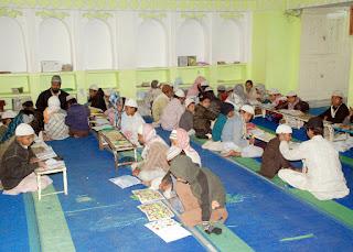 Classroom 11-27-2006 6-19-56 AM