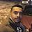 محبوب البريهي's profile photo