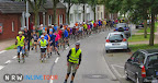 NRW-Inlinetour_2014_08_17-112040_Mike.jpg