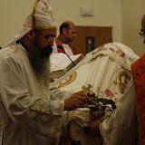 St Mark Liturgy - Fr. John Paul - _MG_0402.JPG