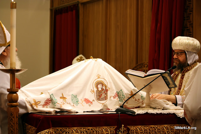 Divine Liturgy & 2010 Competition Results - IMG_2751.JPG