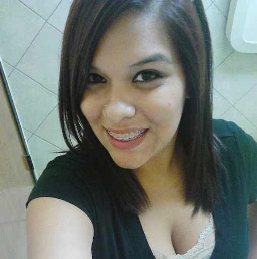 lacoochee divorced singles Matchcom is the best place to search the sunshine state for online singles find your match in florida today  killarney, lacoochee ,  divorced women .
