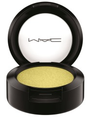 MAC_BBShadows_EyeShadows_NiceEnergy_white_300dpiCMYK_1