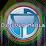 DigiVid Media's profile photo