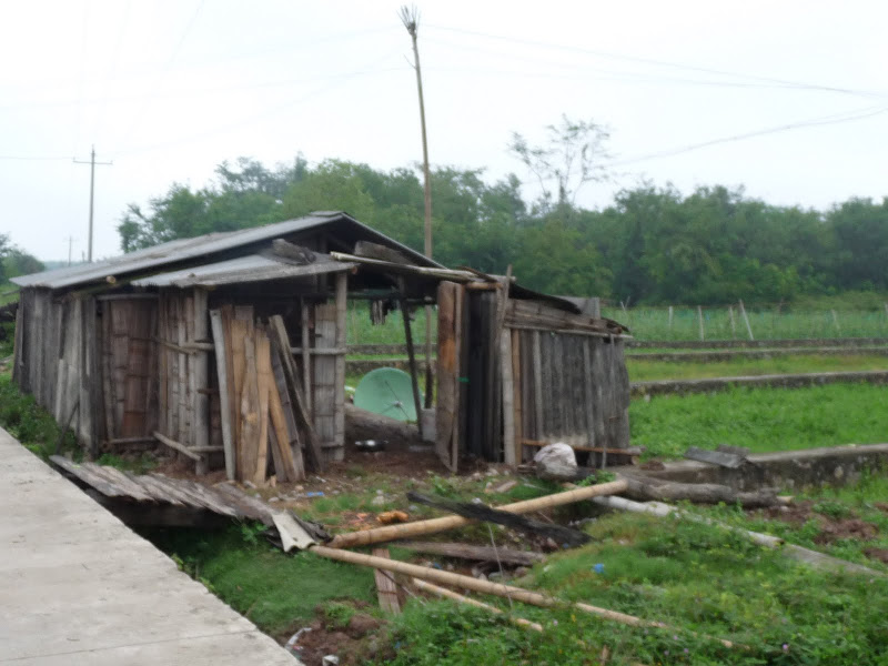 Chine . Yunnan..Galamba, Menglian Album A - Picture%2B036.jpg