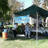 Sept 09 Bike-a-thon - 3915844525_67f337e662.jpg
